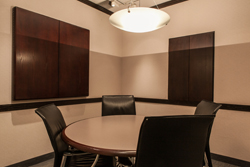 19th Floor Conference Room
