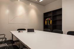 Seminar or Training Rooms Should Have a Venue Checklist