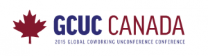 gcuc canada conference logo