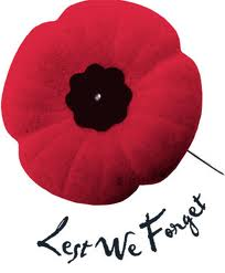 Take A Few Moments At 11 Am To Remember Those Who Died for Your Freedoms