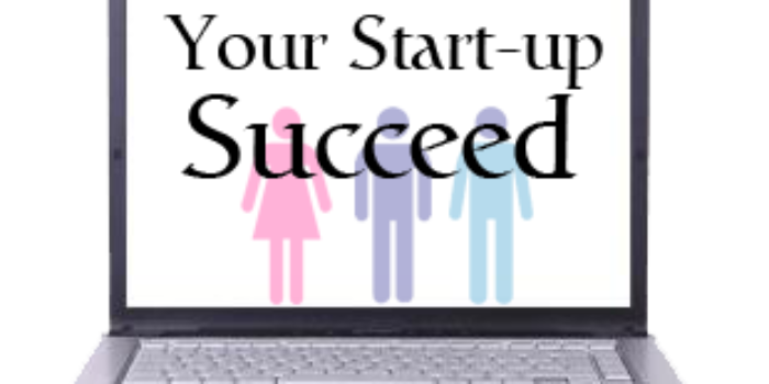 Top 10 tips for Starting a Business That Will Succeed