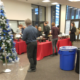 Tips for Safe Office Holiday Parties and Hangover Cures
