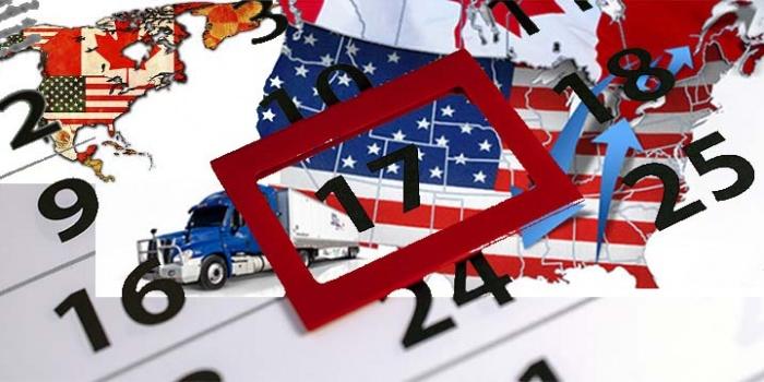 NAFTA Redux – Renegotiating Prosperity
