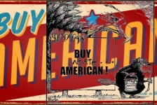 """What does """"Buy American"""" Mean?"""