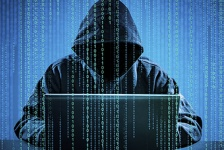 51% of Canadian Businesses Report Cyber-Security Issues