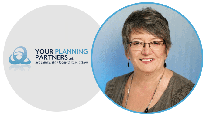 Your Planning Partners testimonial